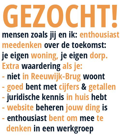 Gezocht2-01