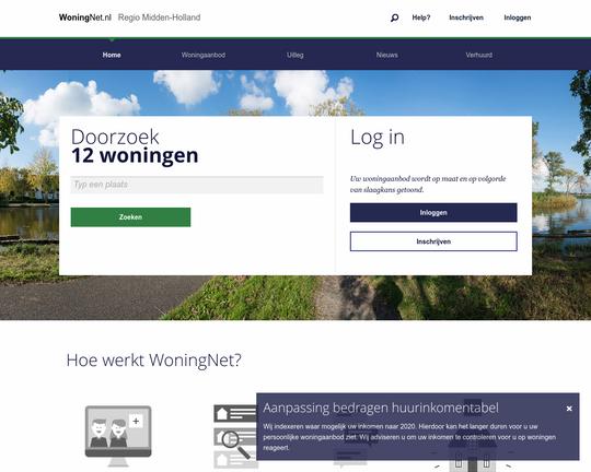 Deze afbeelding heeft een leeg alt-attribuut; de bestandsnaam is woningnet-regio-midden-holland.png